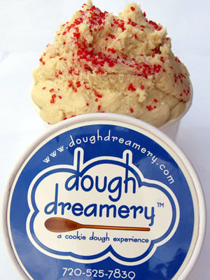sugar-cookie-dough-with-lid