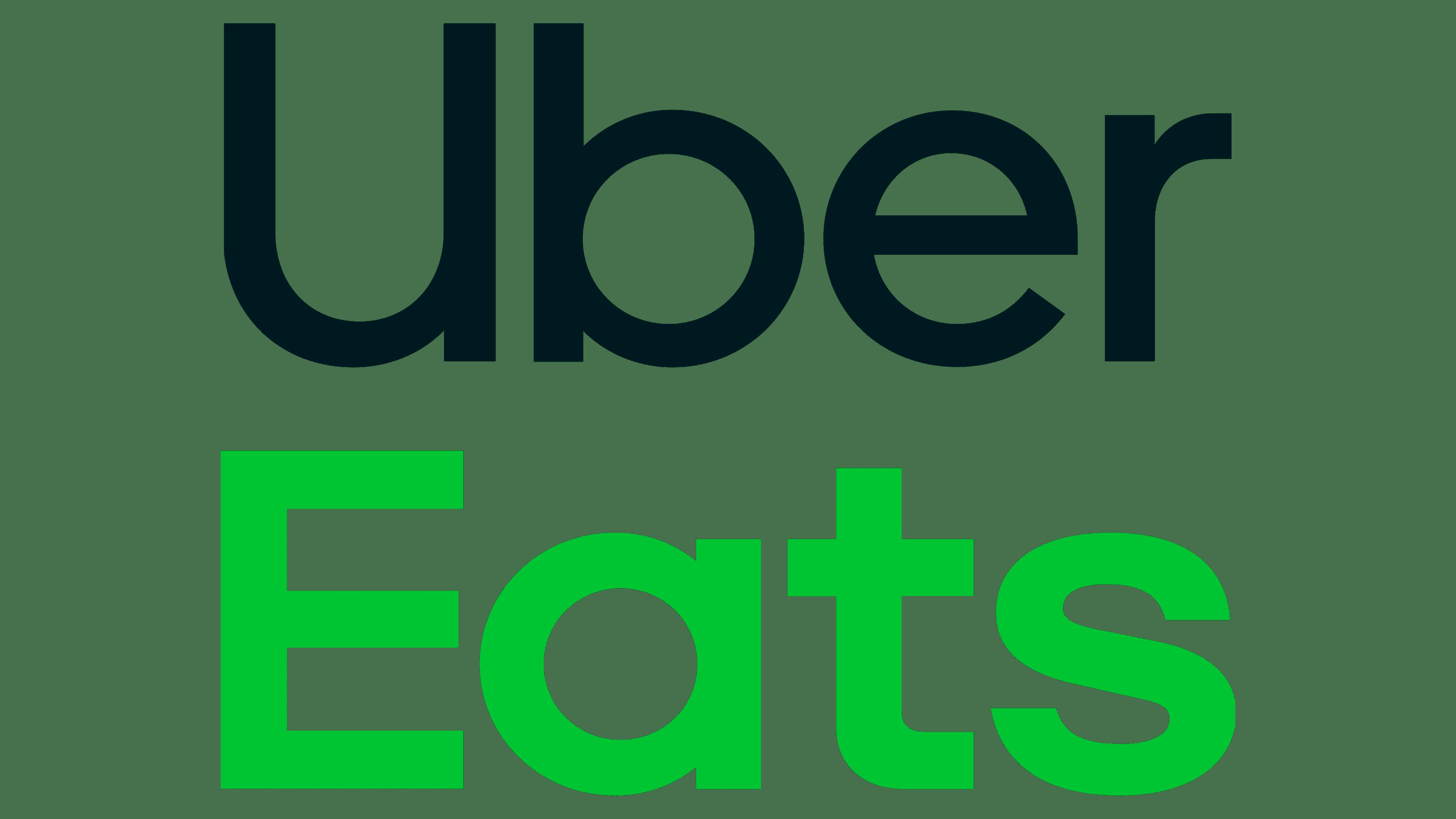 Uber-Eats-Emblem